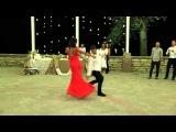 Cekva ❝Acharuli❝ Qorwilshi // ცეკვა ❝აჭარული❝ ქორწილში მაგრად ც&