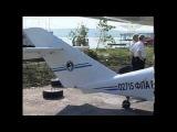 Крылья России. Учебные и спортивные самолёты. Дорога в небо (фильм 15