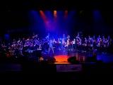 Самвел Айрапетян - Концерт № 2 Лето, ч. 3 - Антонио Вивальди