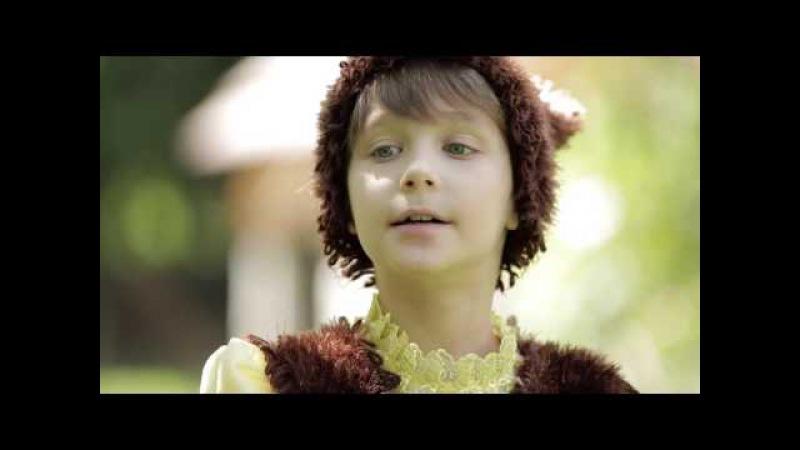 Дитяча опера «Коза-дереза»
