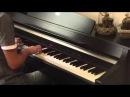 Al Yazmalim Jenerik Dizi muzikleri Piano Selvi Boylum Al Yazmalim sarki