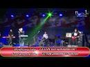 Otiko Andriadze Shemayvareb Tavs Tbilisi Sport Place Live