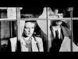 Jay Lumen - Pulsar (Original Mix)