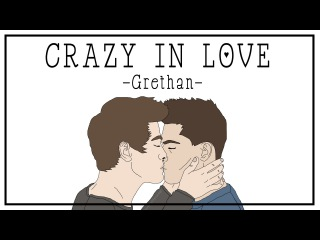 Ethan and Grayson Dolan – Crazy In Love