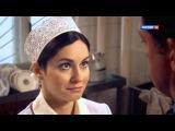 Незабываемый фильм для всей семьи 2015 Мой папа лётчик 2015 Русские Новинки HD Онлайн