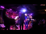 Leon Ware - Wanna Be Where You Are (New Morning - Paris - March 4th 2014)