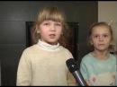 Близько ста діток завітало до кафе Дрімпарк аби зустріти святого Чудотворця