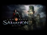 Lineage 2 | Salvation | Stream of Balthus Knights