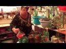 Огурцы В Маринаде Из Кетчупа Чили. Проверенные Рецепты Консервации Огурцов