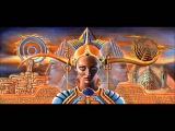 Cjecho - Ganesh (Classic Goa Trance Mix)