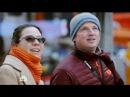 Революция под ключ. Часть вторая. Фильм Владимира Чернышёва из цикла НТВ-виде ...
