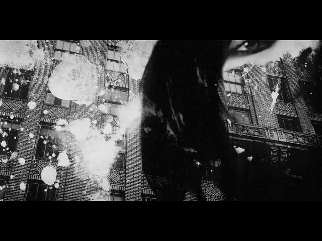 Recoil - Want (Low Tech Remix)