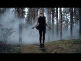EVGENIYA BELYAKOVA - THE CHANGE