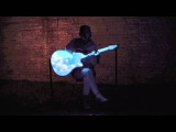 The Surface Changes by Kaki King