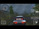 Симулятор вождения ВАЗ 2108 обор игры на андроиде