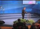 Церковь столп и утверждение истины Что есть истина 6