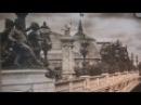 ВЕЛЬВЕТ ДЕКОР ОТТОЧЕНТО ДЕКОРАТИВНЫЕ ШТУКАТУРКИ vip Moi Parisienne