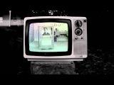 M. Ward - Never Had Nobody Like You (Live at WNYC)