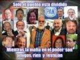 Peña Nieto debe de ir a la Cárcel, Ciro afirma que amlo va ser presidente, Izq en peligro