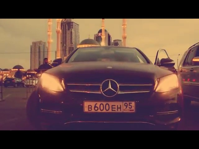 Andrey Toronto - Baby Dont Cry