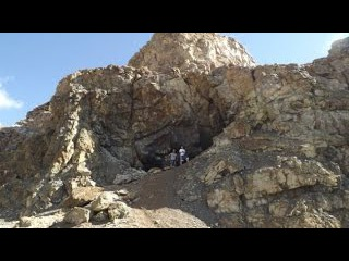Искатели Золото Змеиной горы