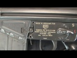 H&ampK G3 The Very First Import (362)