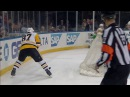 Gotta See It: Crosby banks 43rd in off Lundqvist, and meant to do it