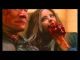 Greatest Scenes in Movies, EVER  Katharine Isabelle in