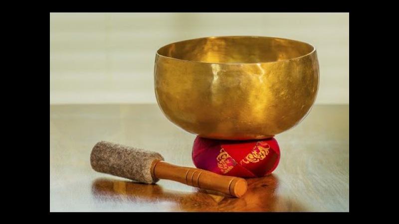Tibetan Music, Healing Music, Relaxation Music, Chakra, Relaxing Music for Stress Relief, ☯2471