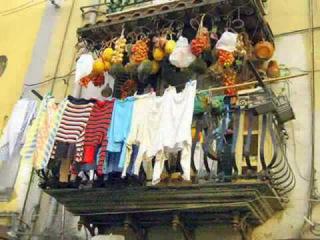 Nino D'Angelo - Napoli mia cara città