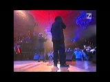 Ice Mc &amp Alexia - Megamix (live in Sweden- Suecia  - 1995) HD
