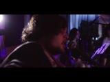 Антон Макаров &amp The Joyces - Меллограф (Live Sessions)
