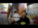 NMCP STUDIO TALK SHOW 7 INCH - DJ WIDE DJ CHELL