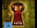 1408 смотреть фильм ужасов онлайн кинотеатр Красноярск krasnoyarsk124