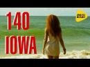IOWA - 140 (Official Lyric-video 2016)