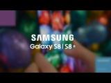 Видеообзор смартфонов Samsung Galaxy S8   S8+
