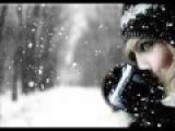 70е  Ах снега , снега дворовая под гитару Неизвестен