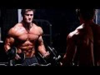 Бодибилдинг Мотивация 2016, Best Bodybuilding Motivation 3