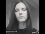 nastusha_maestro video