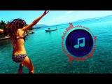 Occam's Razor - Together Dance &amp EDM