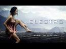 Best club music Electro Megamix Потрясающий Клубняк в Машину Клубная Музыка