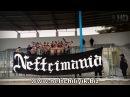 Neftçi Bakı - Simurq oyununda Neftçi azarkeşləri (02/02/2014)