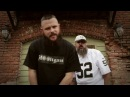 BoonDock Kingz - Back Up Back Off (feat. Them Riverbank Boys Dez of Jawga Boyz) OFFICIAL VIDEO