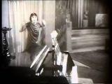 Jean Gabin  &amp Gaby Basset - Pour