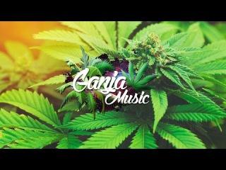 De La Ghetto - Candela ft. Willy Cultura