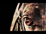 Tengger Cavalry - War Horse (Music Video)