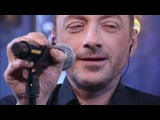 Соль от 260616 Глеб Самойлов и группа THE MATRIXX. Полная версия живого концерта на РЕН ...