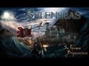 Selenseas - За Гранью Возможного teaser