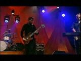 The Cardigans Live in Shepherds Bush Empire London 1996 (2) - Iron Man