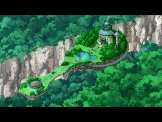 Иной мир - Легенда святых рыцарей - 12 (Persona99 MaxDamage) - видео ролик смотреть на Video.Sibnet.Ru